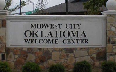 Maximum profit from you Midwest City rental properties (Part 1 – midwest city property management)