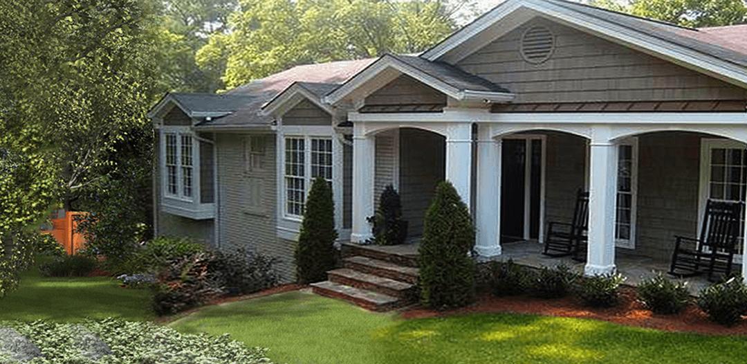 The Hottest Northwest OKC rental neighborhood (property management nw okc)