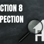 Oklahoma City Section 8 inspection