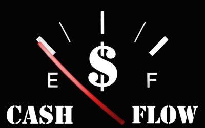 Five ways to beat falling Oklahoma City Rental Property Cash Flow