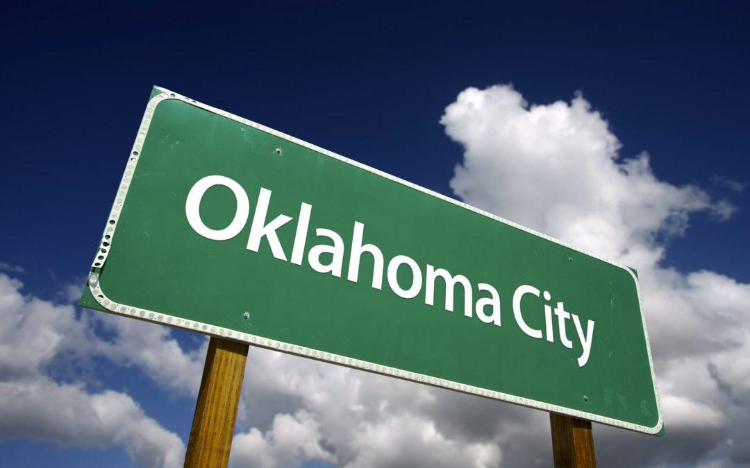 How Bad Property Management Destroys Good OKC Rental Property Cash Flow