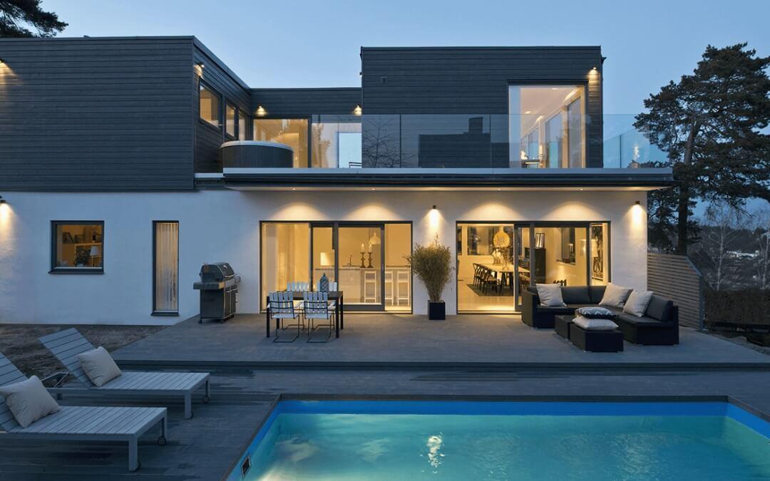 Housing Oversupply