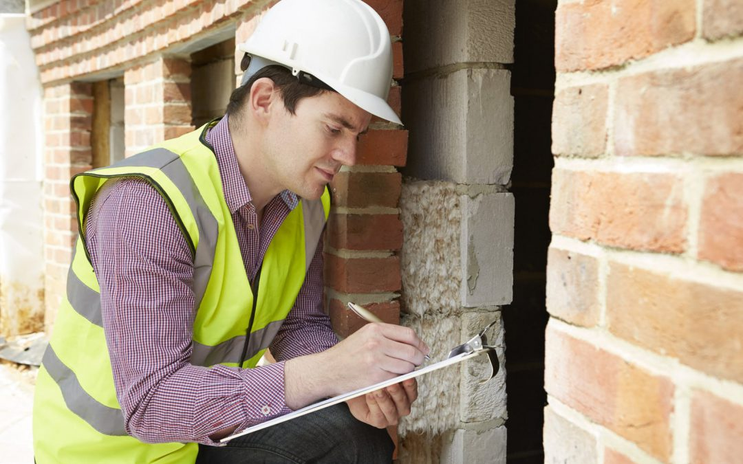OKC Rental Property Inspection: Why and When to do them