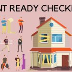 Rent Ready Checklist- Getting a House Ready to Rent