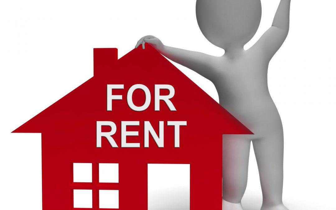 Ready Property Management