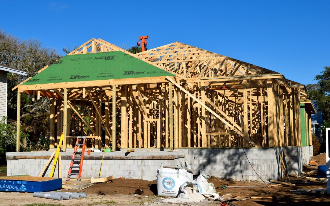 Spotting Construction Pitfalls for OKC Rental Properties