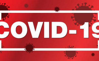 What does the Covid-19 Pandemic mean for Your OKC Rental Property?