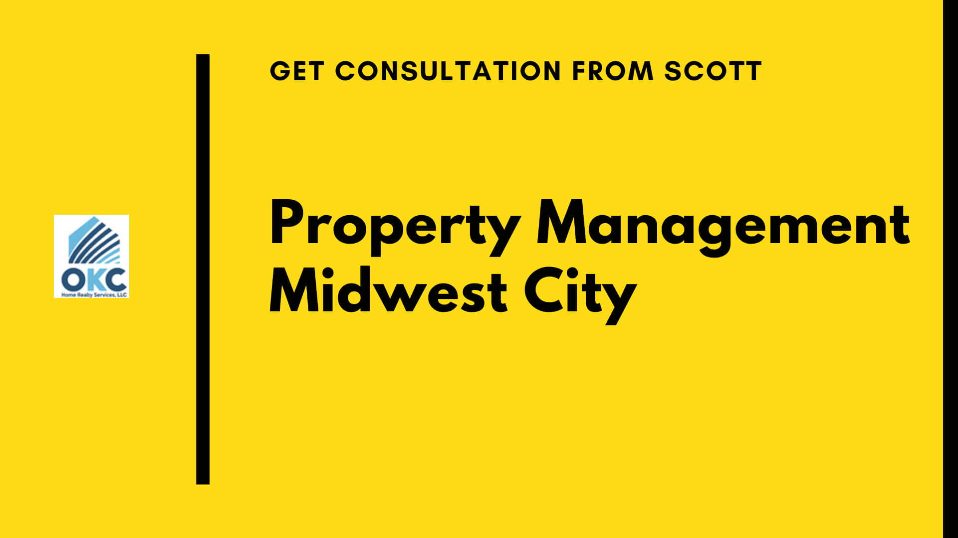 property management midwest city ok