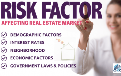 How Do Demographics Affect Real Estate? Factors Affecting Real Estate Market  [Must Read Landlords Guide]
