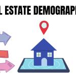 Real Estate Demographics