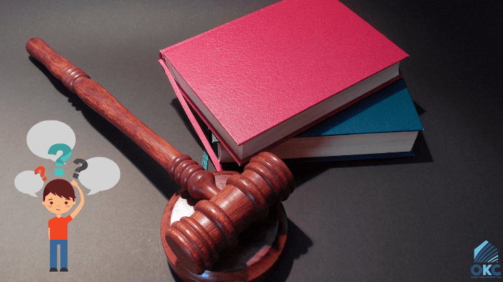 Things to keep in mind while going court
