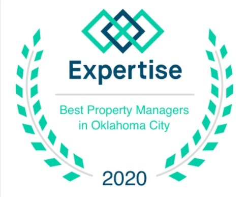 Best Oklahoma City Property Managers