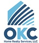 property management okc