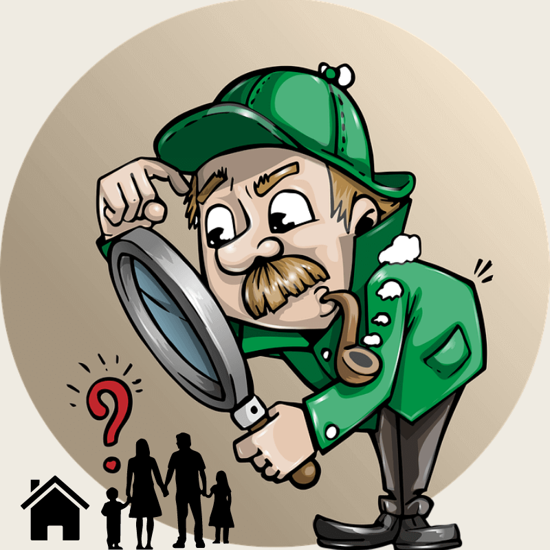 why tenants background check is necessary