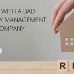How to Deal With a Bad Property Management Company