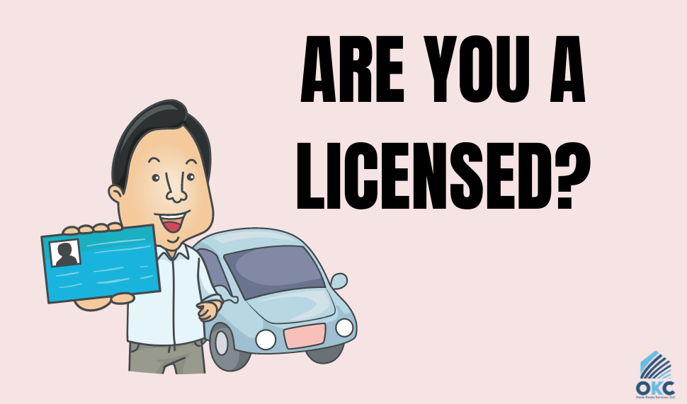 Are You a Licensed Property Management Company?