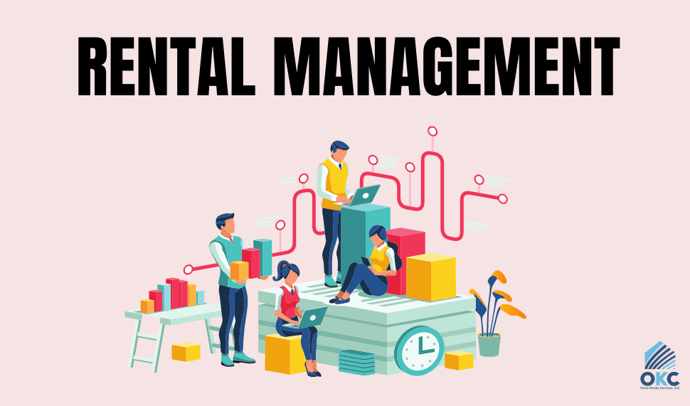 How Long Have You Been Managing Rentals for Your Clients and How Do You Market the Property?
