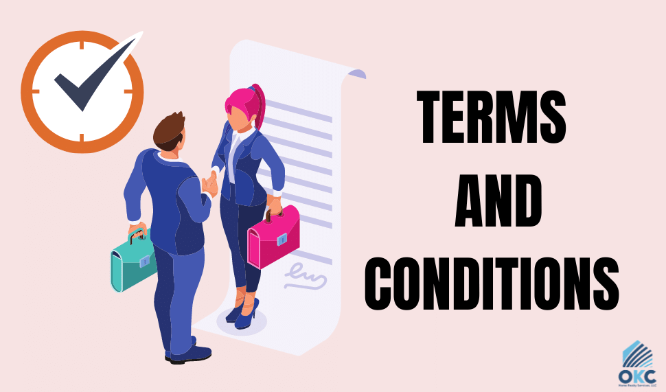 How Long Is the Management Agreement for and What Are the Terms and Conditions 3