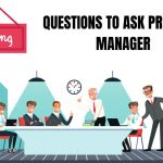 Questions to Ask Property Manager