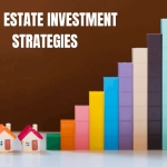 Real-Estate-Investment-Strategies