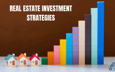 OKC Real Estate Investment Strategies: Selecting the Right Rental Property in the Right Neighborhood