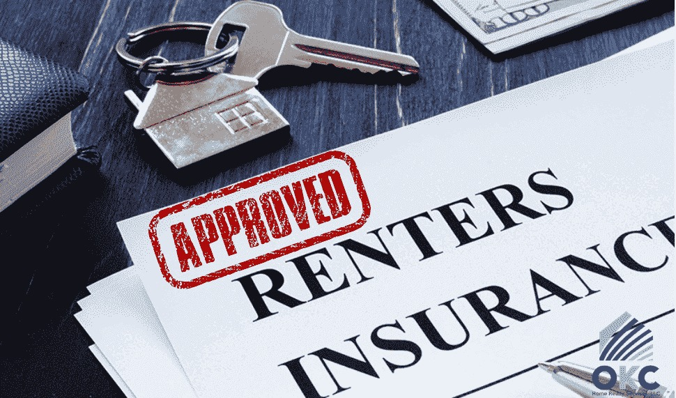 Things You Need to Know About Renter's Insurance