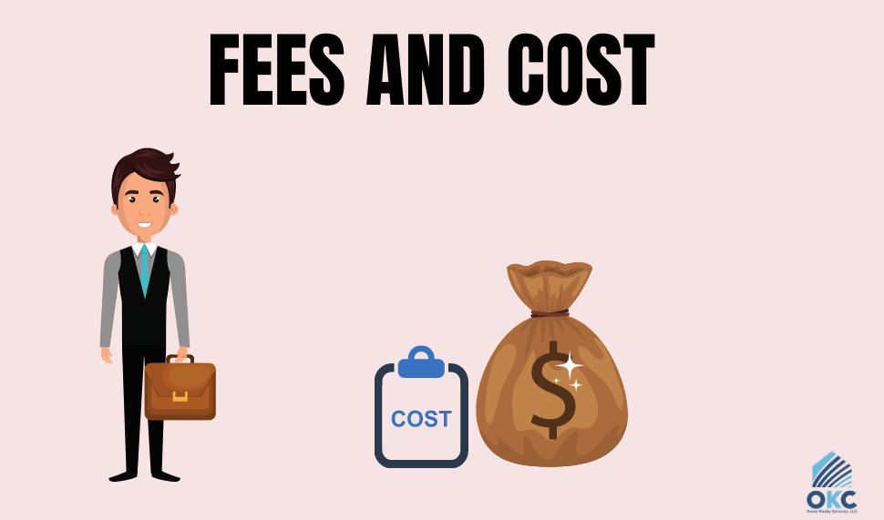 What Are the Property Management Fees and Cost?