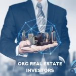 Become a real estate investor in Oklahoma