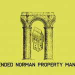 Recommended Norman property Manager