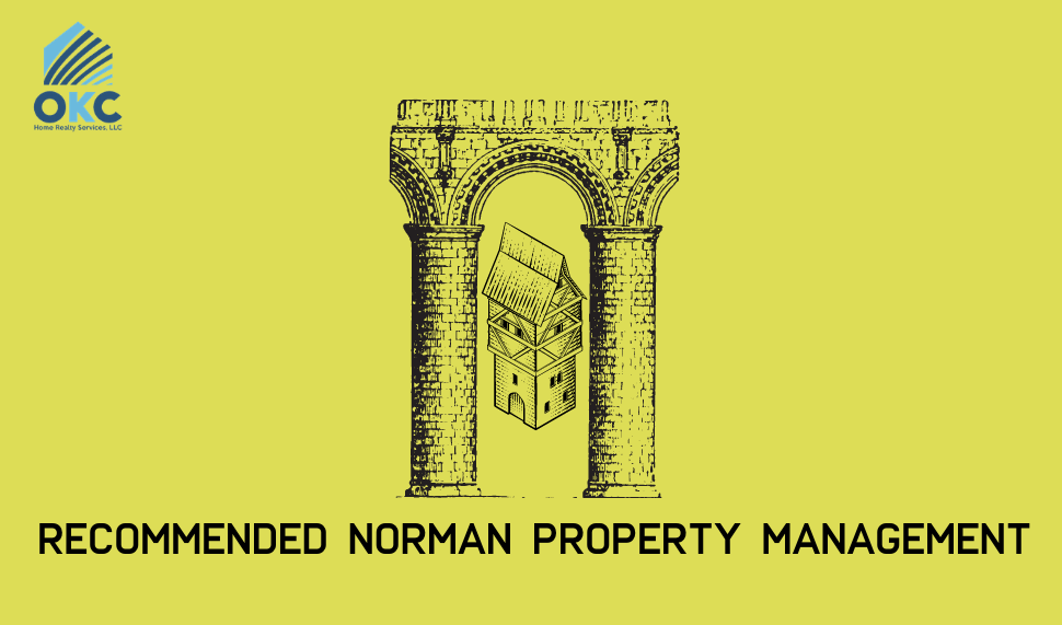 Lawton Property Manager
