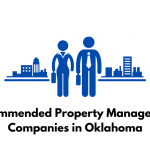 recommended property management company ok