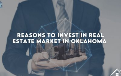 Why Should you Become a Real Estate Investor? Reasons to Invest in Real Estate Market
