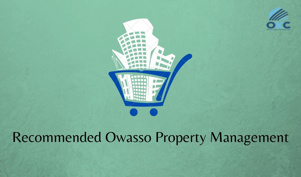 owasso property management
