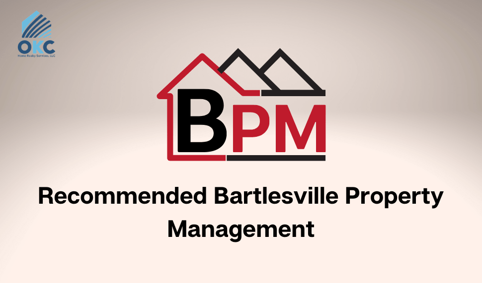 bartlesville property management