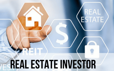 The Beginners Guide to Oklahoma Real Estate Investing