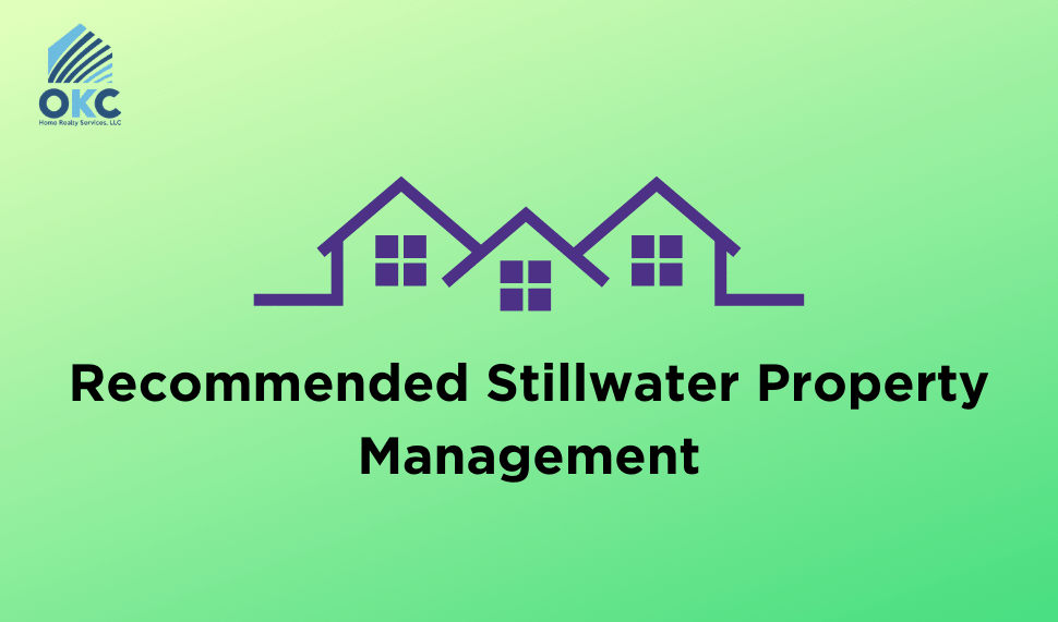 stillwater property management