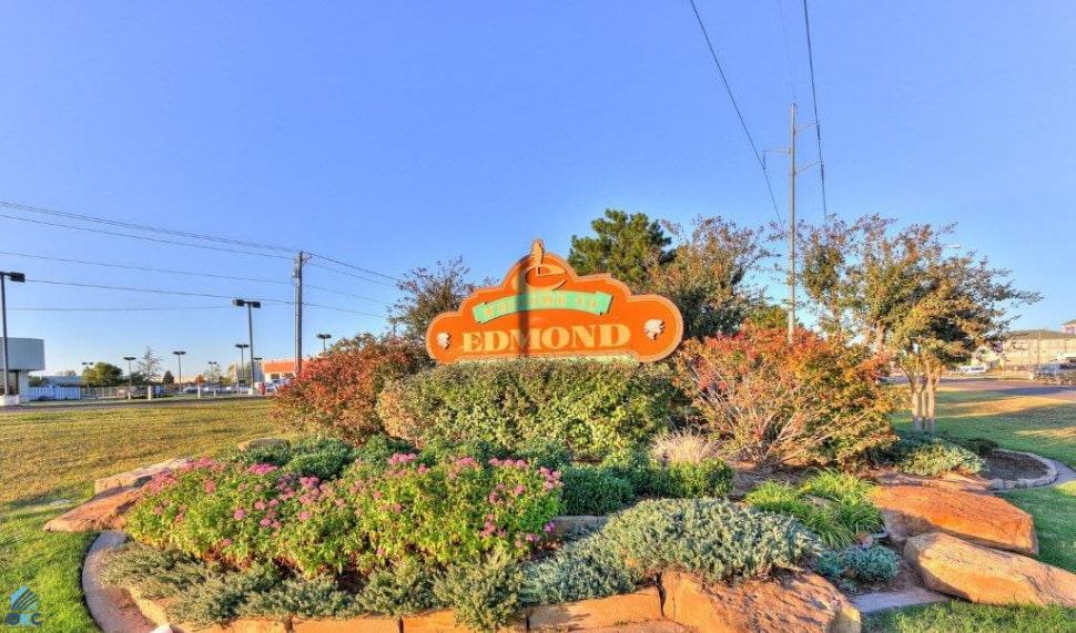 real estate investing in edmond oklahoma 1