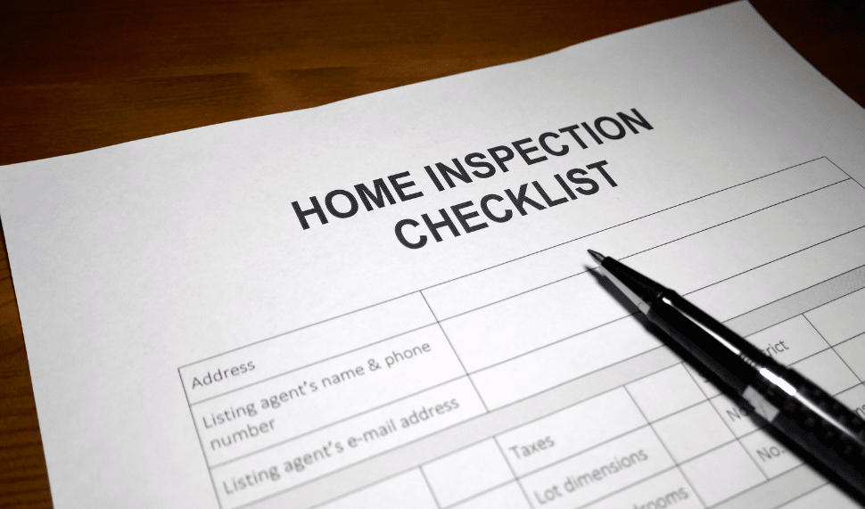 home inspection oklahoma
